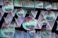 Shingles and Bubbles