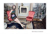 "Bottega Veneta: ""The Art of Collaboration,"" Juergen Teller"