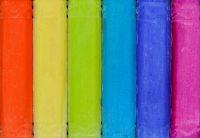 colors.5