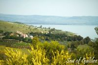 Sea of Galilee2