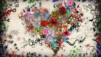 Love-Heart-Art-Pictures-HD-Wallpaper-1366x768 (2)