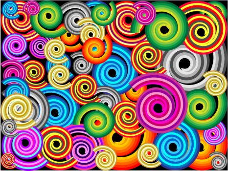 free-vector-colorful-vector-background-line-rotation_016537_bjbj