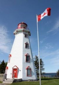 103. Across Canada