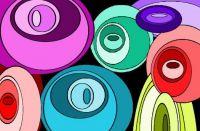 j2 encircled