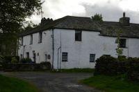 The home of Judith Paris, Watendlath