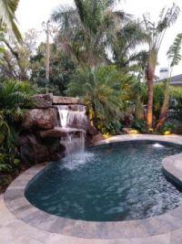 Florida pool