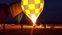 Balony 1
