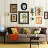 accent-pillows-for-sofa-breathtaking-fresh-throw-couch-at-target-14343-design-ideas