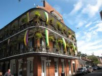 New Orleans 1-19-13
