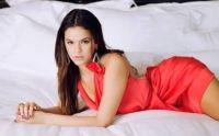 Bruna Marquezine - Bruna Marquezine - The More Beautiful Photos N° 627