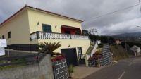 063Prazeres-Madeira