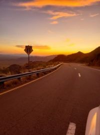 yarnell hill Arizona