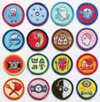 alternative-scouting-merit-badges