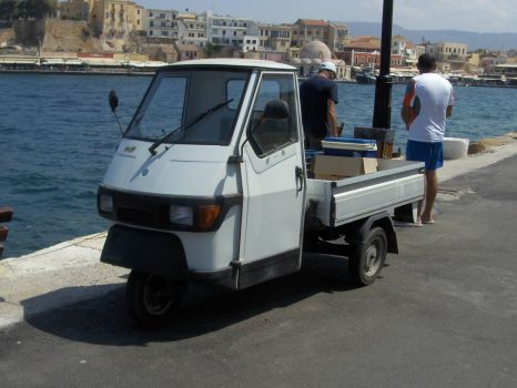 Kreta 2011 217