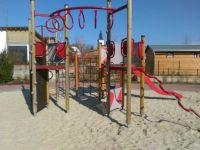 Playground 10b