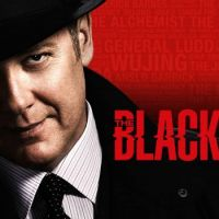 the-blacklist-season-3-hd-2932x2932