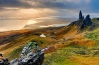 landscape-scotland-isle-of-skye-old-man-of-storr-45900