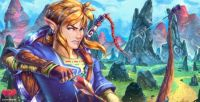 zelda_u_link__the_hero_in_blue_by_siga4bdn