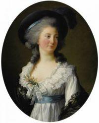 Elisabeth_Louise_Vigée-LeBrun_-_Portrait_de_Madame_de_Moreton,_La_Comtesse_de_Moreton_de_Chabrillan