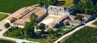 Chateau Soutard, Saint-Emilion