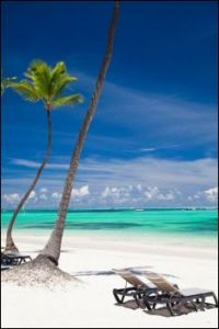 dominican-republic-are-a-sun-lovers-paradise