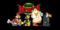 Feeling Nostalgic - Count Duckula
