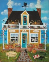 The Frosted Pumpkin Bakery and Cafe (small)