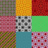 Quilts -  large