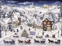 Stookey-christmas-sleigh-parade,2338067