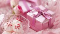 pink-beautiful-bow-flowers-gift-pink-pretty-ribbon-roses-still-life