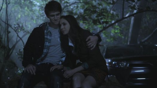 Spencer and Toby 14