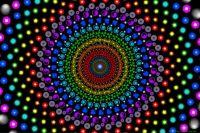 psychedelic_art__2_by_pcristian2-d9gwo21