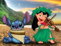 lilo-and-stitch-musical-duet