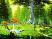 Fantasy (86)