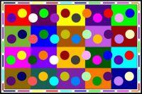 Puzzle 644