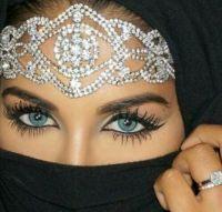 pretty woman 33