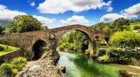 puenteromano,asturiasjpg