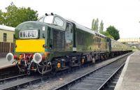 Class 37 D6948