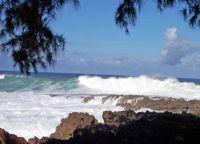 Nov29 to Dec 12, 2007  Hawaii