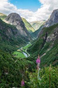 Stalheim, Norway  6077