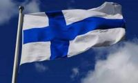 Finland, Independence Day 6.12.