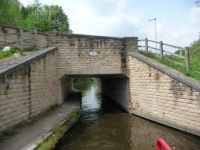 A cruise along the Huddersfield Narrow Canal (971)