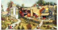 Linda Nelson Stocks-bittersweet-farm,2444903