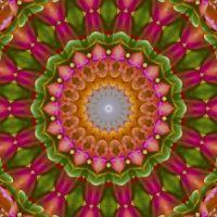 kaleidoscope 345 colours large