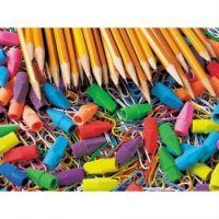 Springbok's Classroom Colors