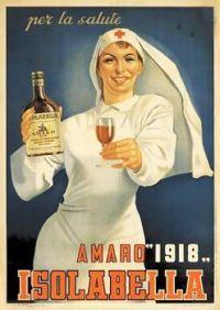 Vintage advertising 12