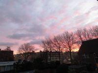 Sunrise (13 January 2021)