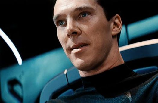 Cumberbatch-Star-Trek.
