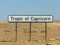 Tropic_of_Capricorn_(Namibia)