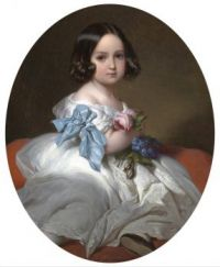 Princess_Charlotte_of_Belgium